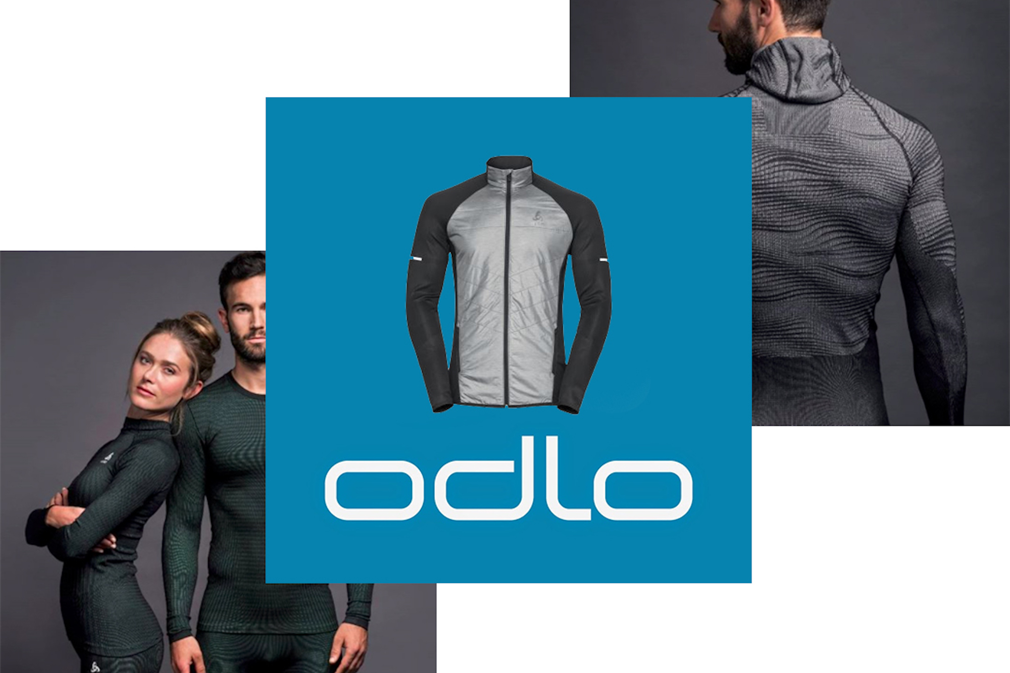 odlo-outlet-the-village-outlet