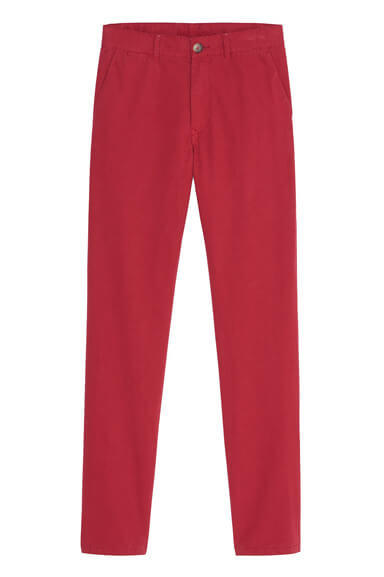 chino-rouge-rentrée-clickcollect