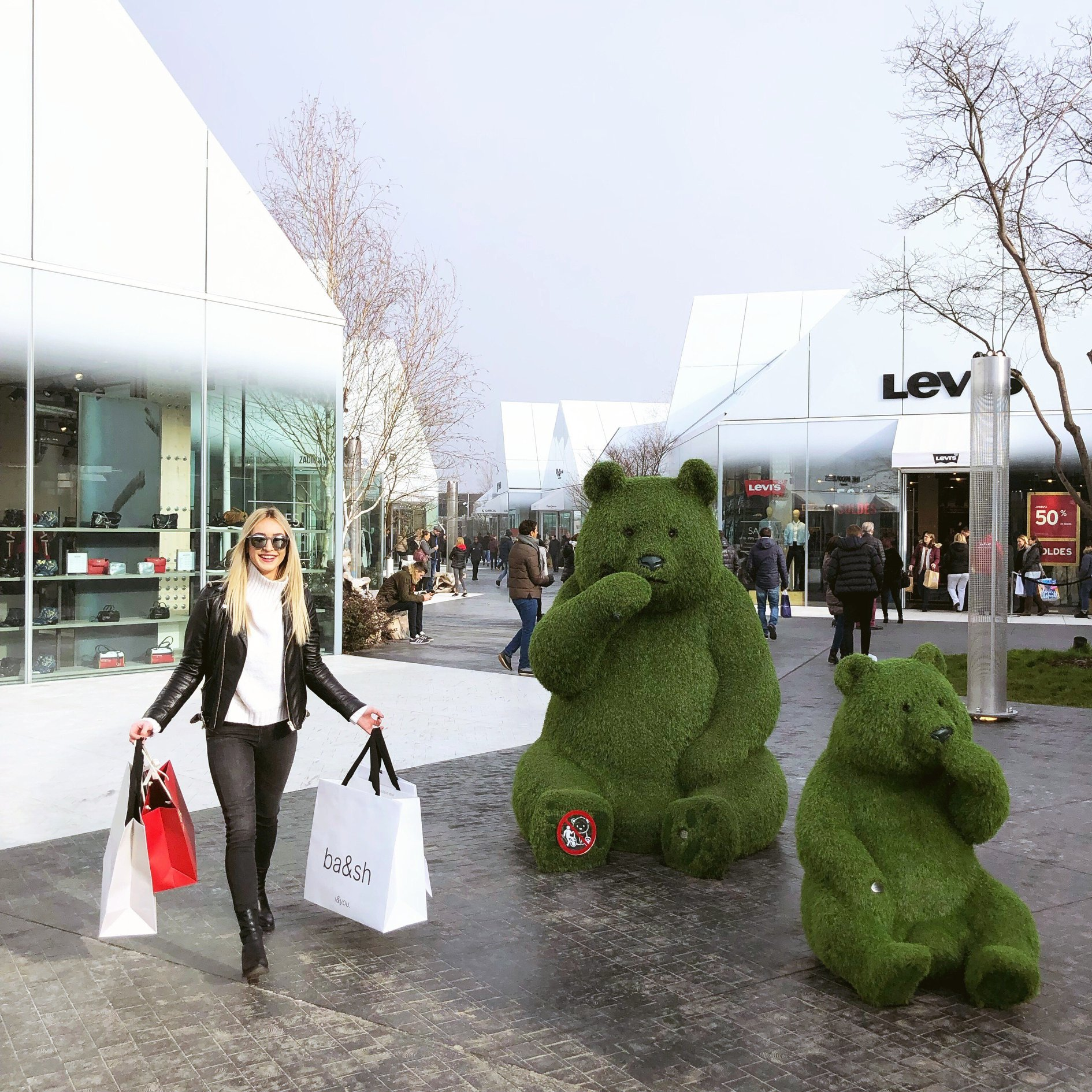 shopping-thevillage-outlet