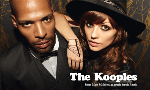 lumiere-sur-the-kooples-outlet-5