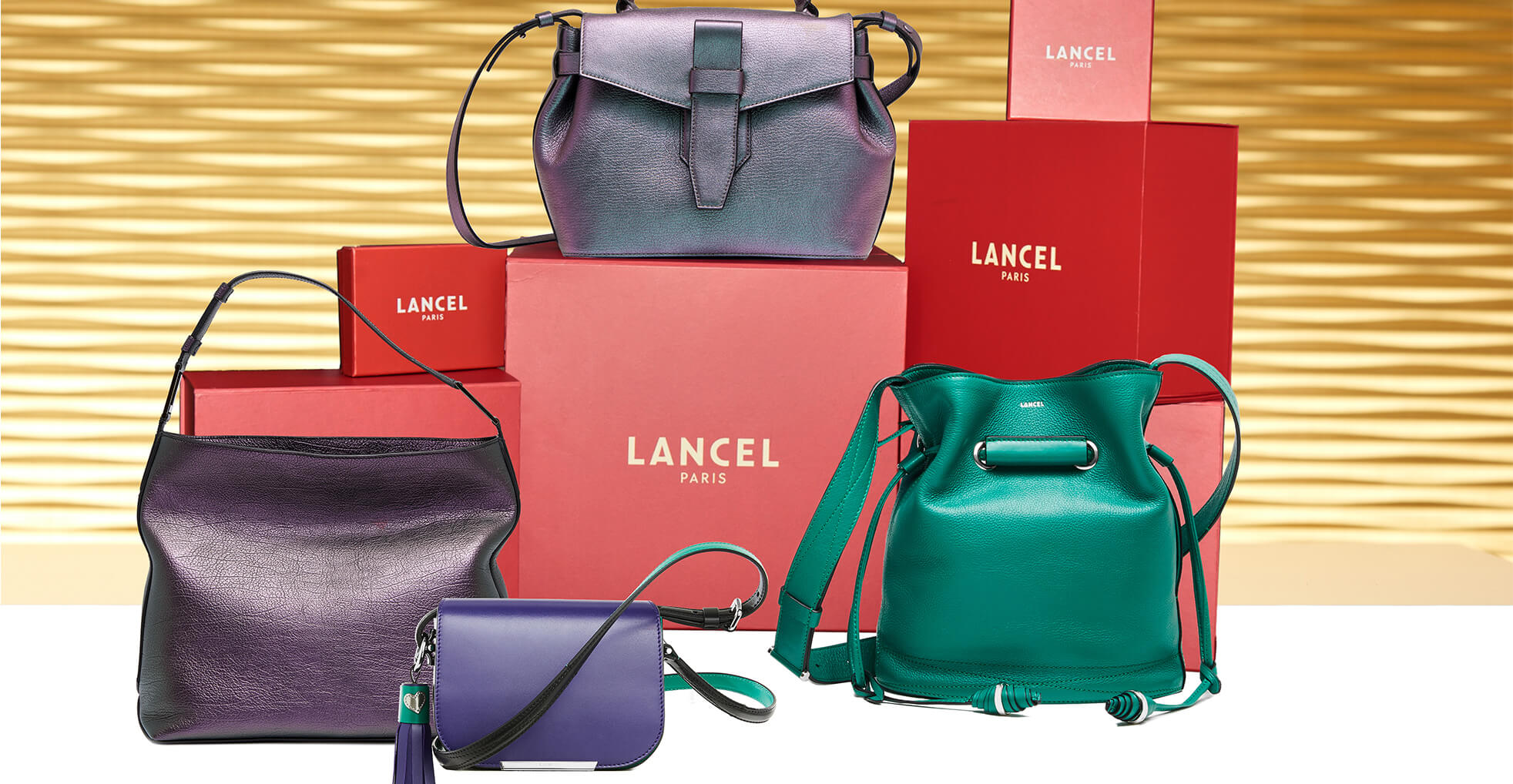 lancel-outlet-the-village