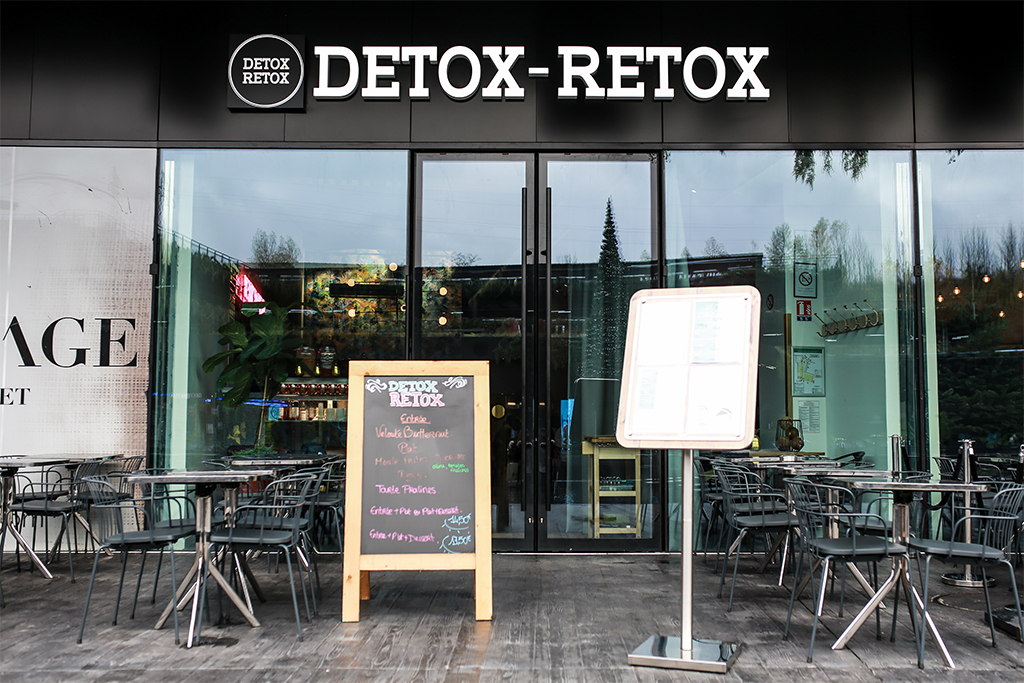 the-village-outlet-detox-retox