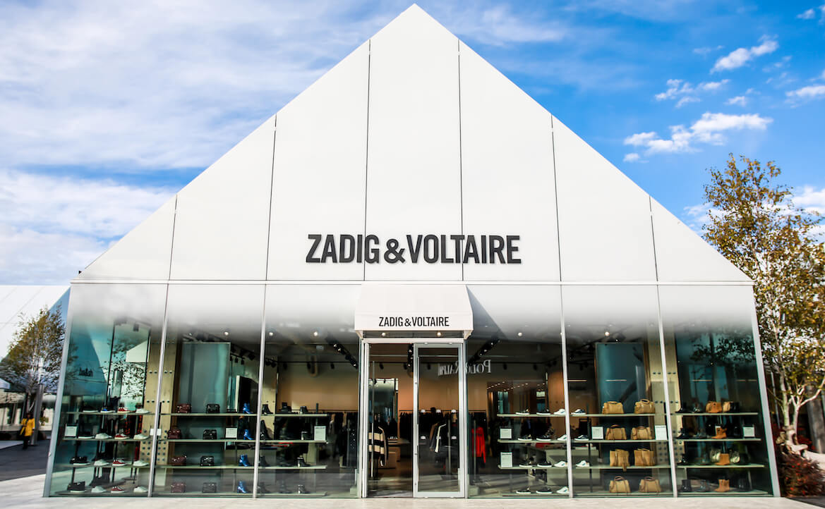 Zadig-&-voltaire-the-village