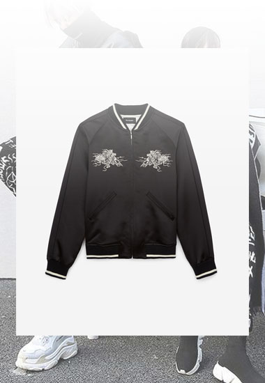 soldes_homme_bombers