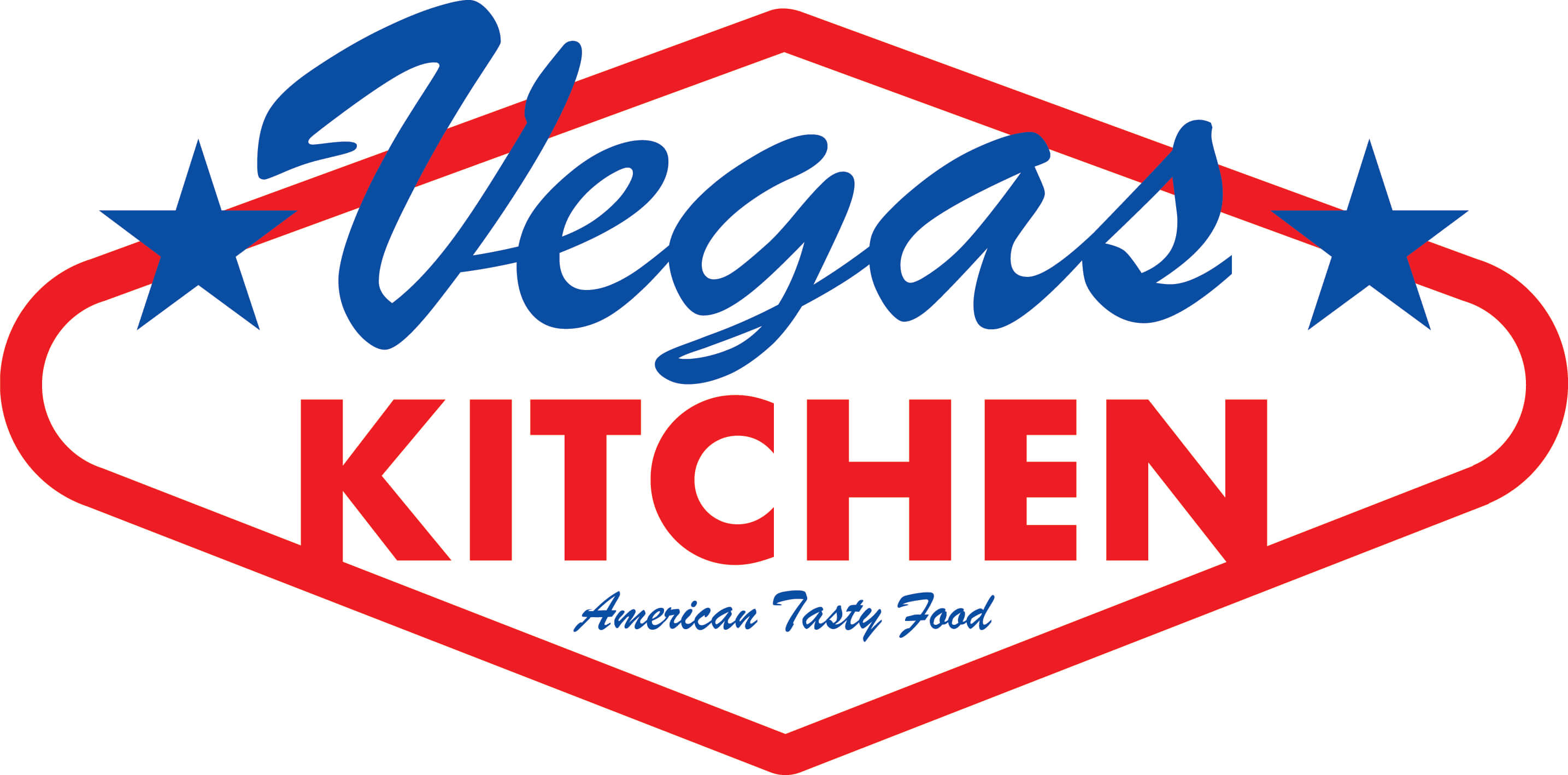 vegas-kitchen-the-village-outlet