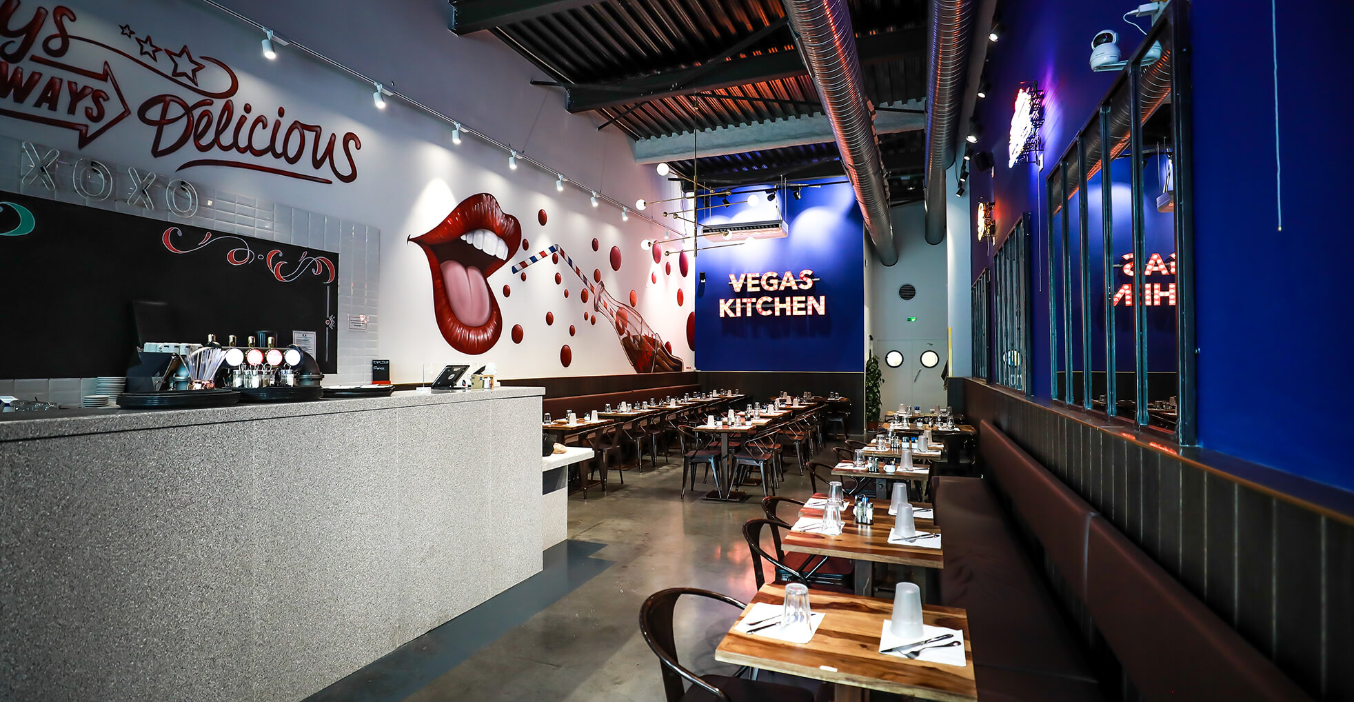 vegas-kitchen-the-village-outlet-2