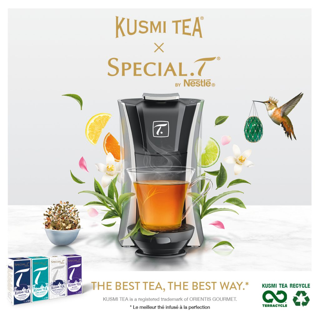kusmi-tea-special-t-the-village