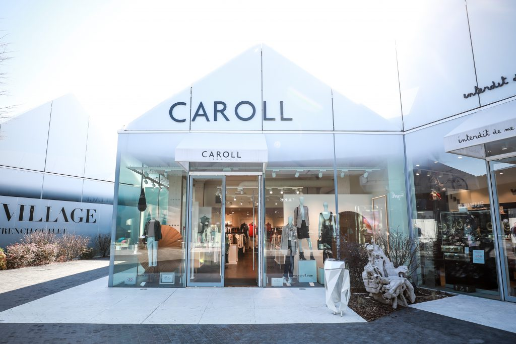 caroll-outlet-the-village-outlet