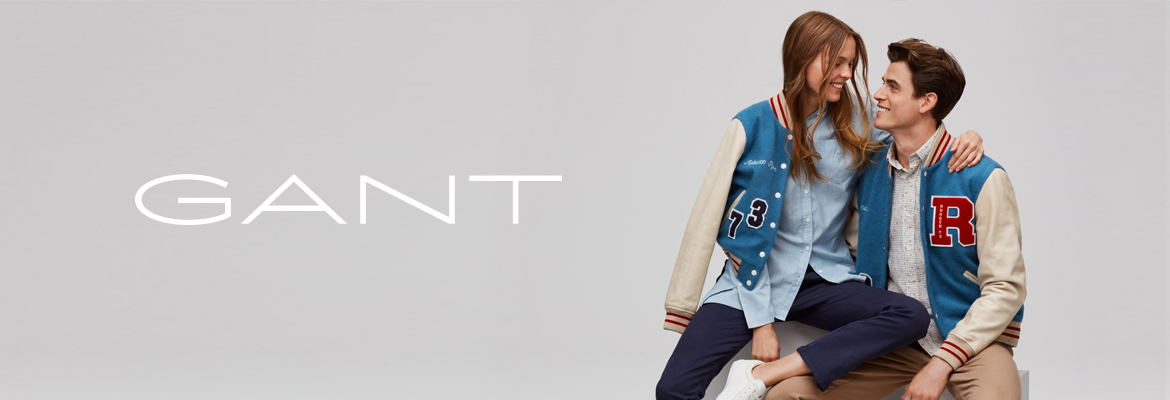 Gant-thevillage-outlet
