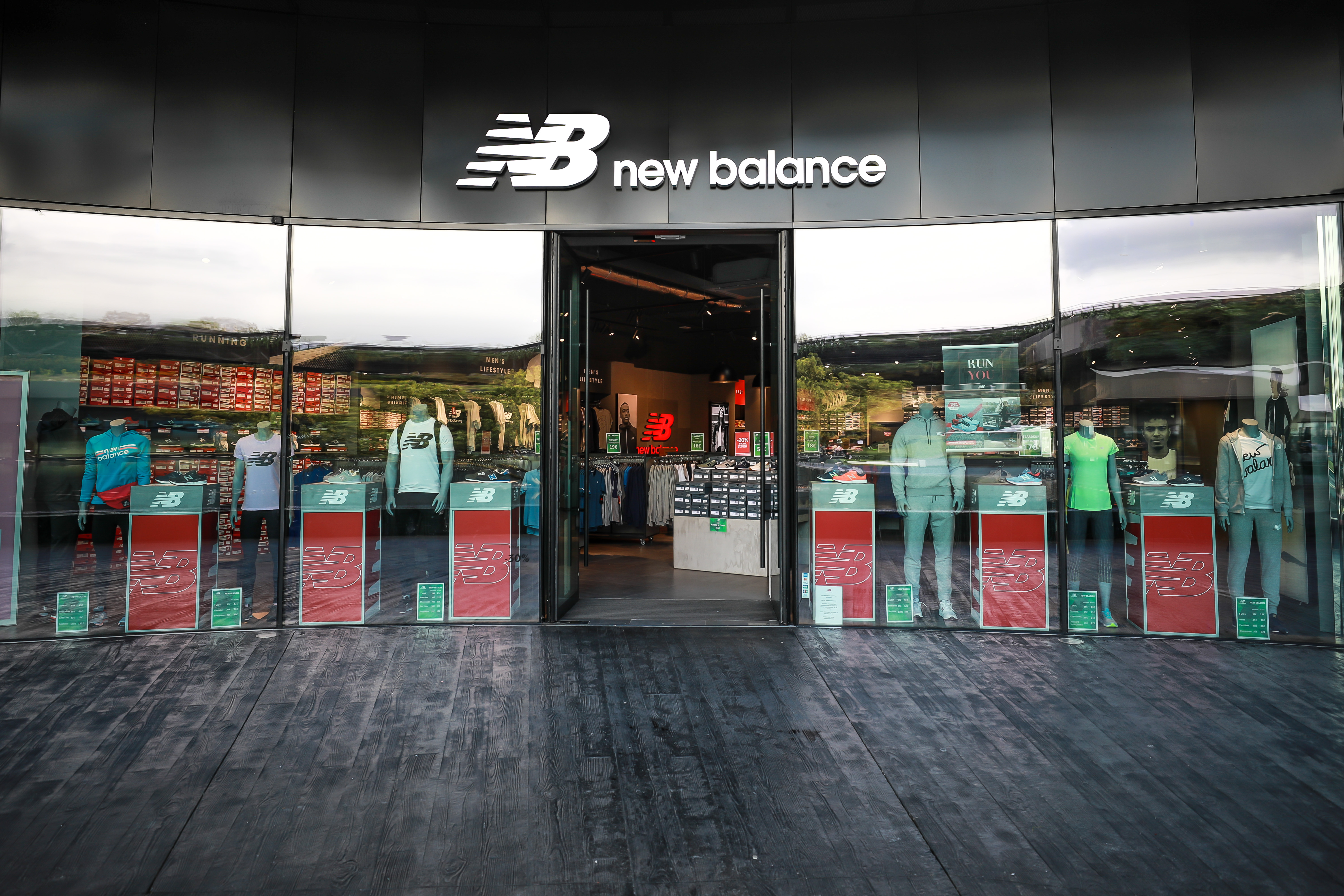 New-Balance-outlet