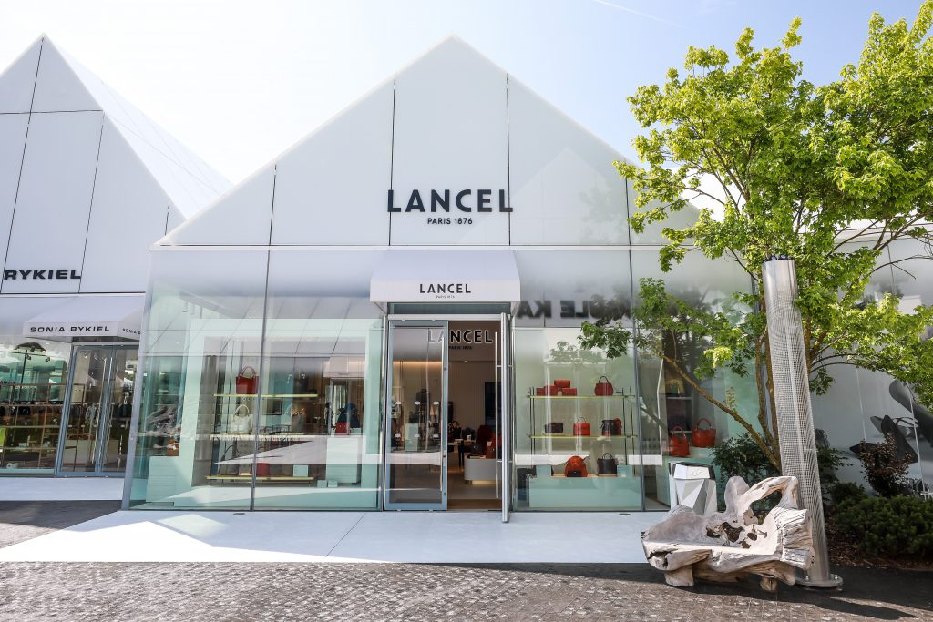 Lancel-outlet